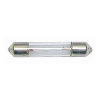 Picture of ITC  #395 Automotive Bulb 395-BULB 18-1267