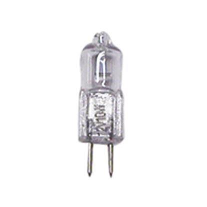 Picture of ITC  Clear 10 Watt/ 12 Volt Bulb 819-BULBS 12V 18-1339