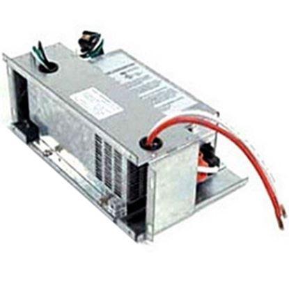 Picture of WFCO 8900 Series 55 Amp Converter Repair Kit WF-8955-REP 19-0598