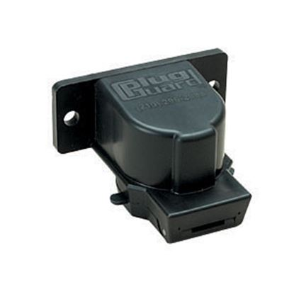 Picture of AP Products  7-Round Plug Guard 008-320 19-1082
