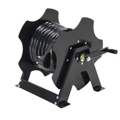 Picture of Lippert  Power Cord Reel 677583 19-4592