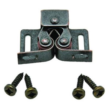 Picture of AP Products  Double Roller Catch 013-006-1 20-0504