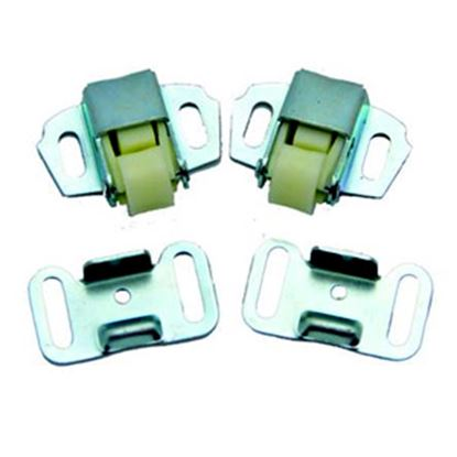 Picture of AP Products  2-Pack HD Single Roller Catch 013-033 20-0534