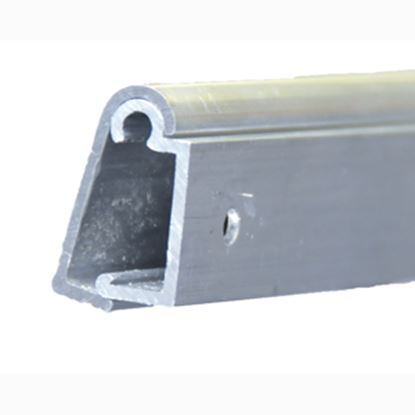 """Picture of AP Products  30""""L Table Wall Mount Support 013-164922 20-3700"""