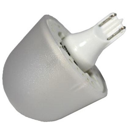 Picture of ITC  Wedge Base White Interior Light LED Conversion Kit 69913-3K-L-D 22-1160