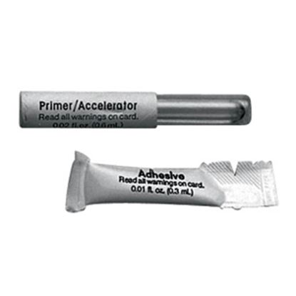 Picture of Permatex  Rear View Mirror Adhesive 81844 23-0209