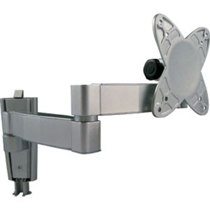 """Picture of Jensen  Tilt TV Wall Mount For 13"""" To 27"""" TVs MAF50 24-3858"""