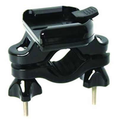 Picture of WASPcam  Action Camera Bike Mount  25-0077