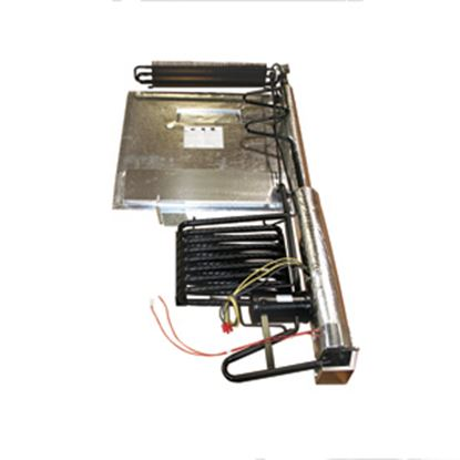 Picture of Norcold  Refrigerator Cooling Unit For Norcold 634747 39-1583