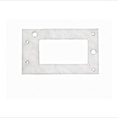 "Picture of Suburban  4"" Furnace Duct Collar For Suburban 050715 41-1005"