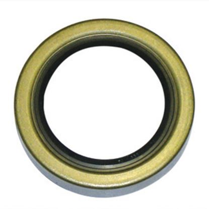 Picture of AP Products  10-Pack 3500 lb I.D. 1.719 Sea 014-122087-10 46-0849