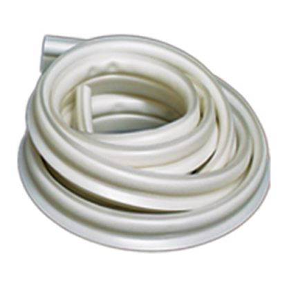 "Picture of Heng's  52"" White Roof Vent Lid Seal 90121 47-0150"
