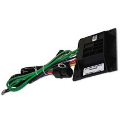 Picture of Kwikee  Entry Step Control Module for Kwikee 379606 47-0427