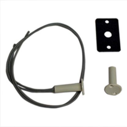 Picture of Kwikee  Entry Step Magnetic Door Switch 378047 47-0475