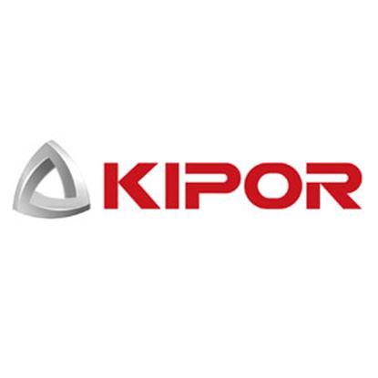 Picture of Kipor  Generator Recoil Starter for Kipor KG55-12000 48-0974