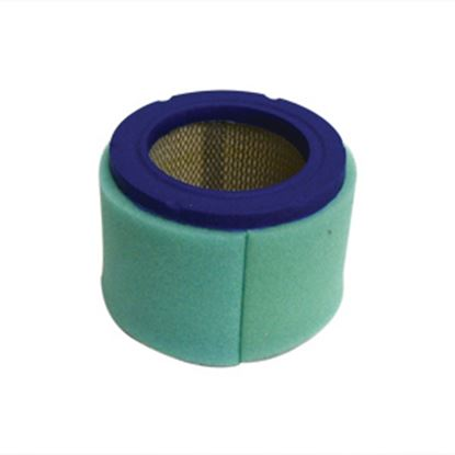 Picture of Cummins Onan  Generator Air Filter for Marquis 140-2379 48-2030