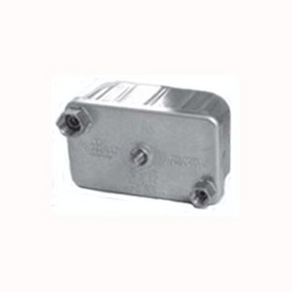 Picture of Cummins Onan  Black Generator Fuel Filter 148-0898 48-2034