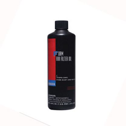 Picture of Yamaha  Foam Air Filter Oil- 1Pt  48-4546