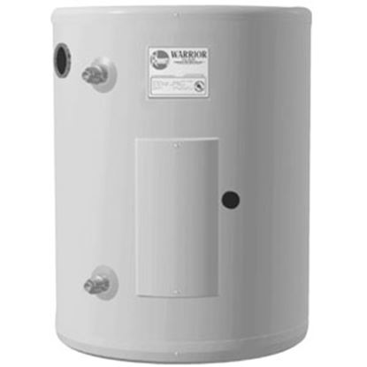 Picture of Rheem  20 Gal Electric Water Heater 210297255 69-6042
