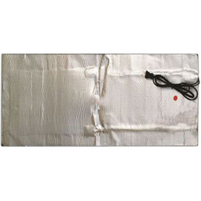 Picture of Madison Accessories Tank Blanket 120V 144W 40 Gal Holding Tank Heater 61003 69-6543