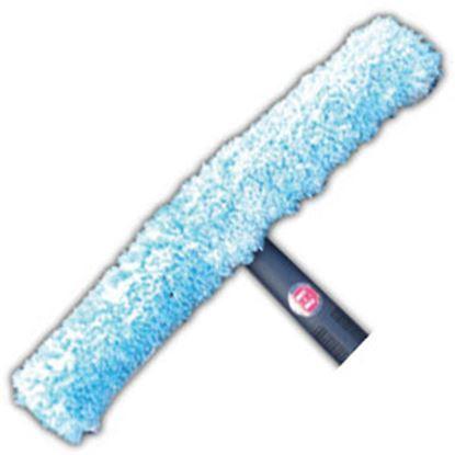 "Picture of Adjust-a-Brush  6-Set 14"" Cotton Chenille Polishing Cloth PROD634 69-8294"