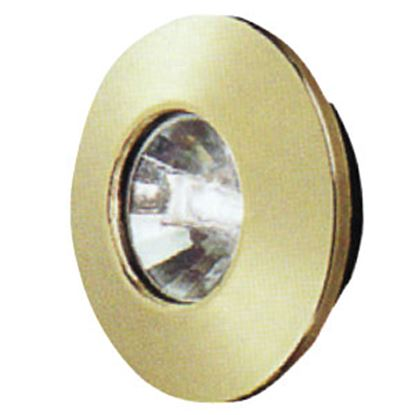 Picture of Gustafson  Ceiling Recessed/Flush Mount Halogen Interior Light GSAM4014 69-9094