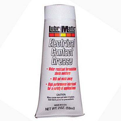 Picture of Tow-Ready LubrMatic 2 Oz Tube Dielectric Grease 11755 94-1794